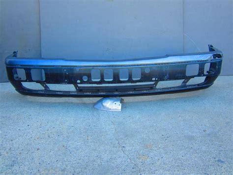 front cover mercedes benz c class w202 repair buy mercedes c class front bumper cover oem w202 motorcycle in ca us for us 140 00