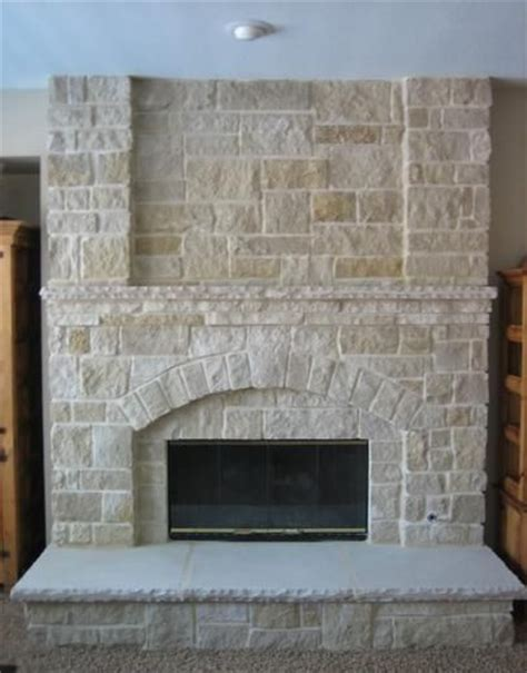 thin fireplace refacing fireplace re do ideas