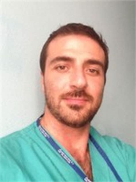 casa di cura san luca roma dr pelle ortopedico a crotone ortopedia e
