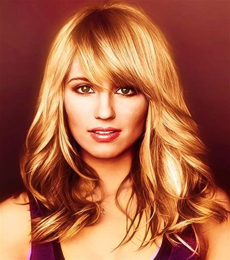 side bangs hairstyles dailymotion 50 best side swept bangs herinterest com hair that