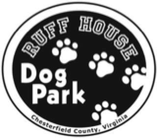 Ruff House Dog Park Ruffhousedog Twitter