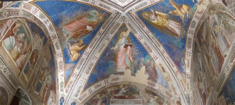 bagno di ripoli bagno a ripoli visit tuscany
