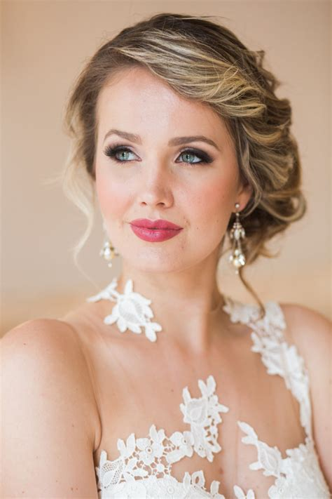 Wedding Hair And Makeup Katy Tx by Hayley Co Health Katy Tx Weddingwire