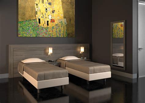 letti per di riposo elisa design srl arredamenti per alberghi di