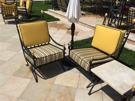 custom patio chair cushions custom made patio furniture cushions patio furniture