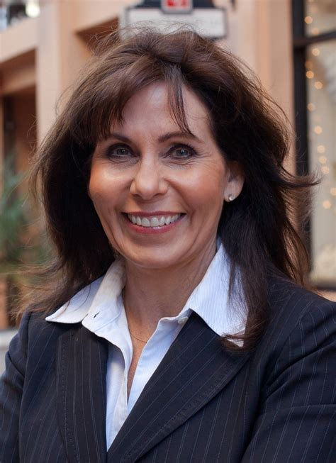 San Luis Obispo County Superior Court Search Governor Brown Appoints Tana L Coates To San Luis Obispo County Superior Court