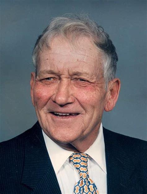 douglas erickson obituary fergus falls mn larson