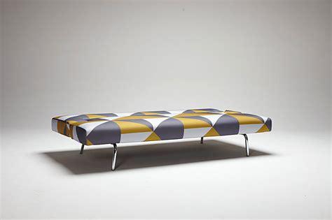 innovation divani innovation puzzle z30 divano letto divani