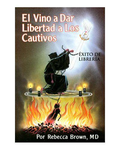 leer libro e biblia para la guerra espiritual rvr 1960 gratis descargar el vino a liberar a los cautivos un excelente libro pol 233 mico para unos y espectacular para otros