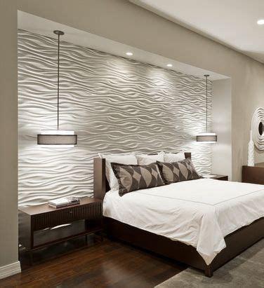 bedroom wall patterns great bedroom wall designs goodworksfurniture