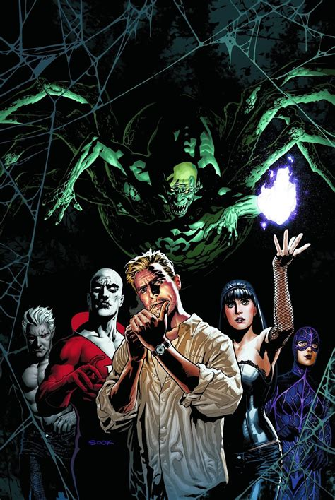 film justice league dark dc comics s dark universe rolls cameras next year