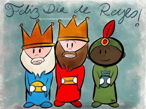 imagenes feliz dia de los reyes feliz d 237 a de reyes imagen 8086 im 225 genes cool
