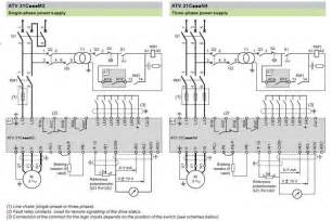 power valve diagram power free engine image for user manual