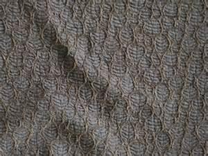 dark grey textured matelasse bedding st geneve foscari j brulee