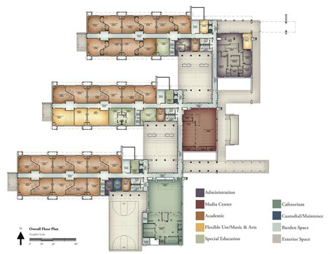 lg arena floor plan 100 lg arena floor plan parque towers at st tropez