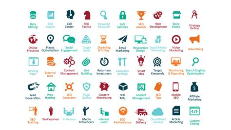 Best Video Resume Examples by Free Infographic 187 Free Infographics Icons Best Free