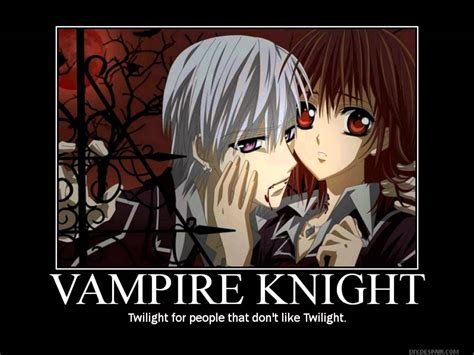 Memes For Lovers - anime demotivational posters 2 slideshow youtube