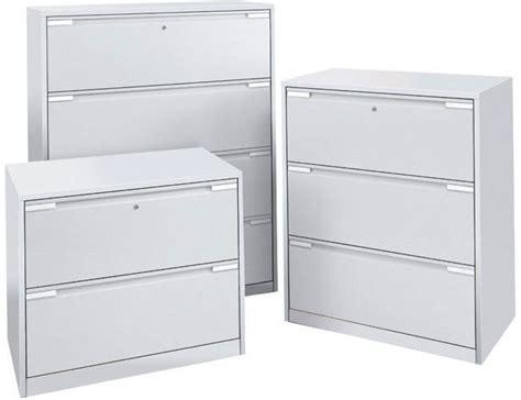 ikea office storage cabinets ikea file cabinet cabinet u0026 storage 12x12 file