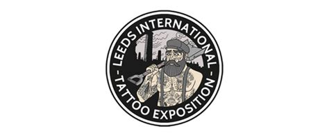 tattoo parlours leeds prices parking for leeds international tattoo exposition first