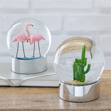 snow globes 25 best ideas about snow globe crafts on a