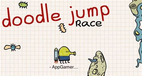 doodle jump cheats ipod appgamers cheats tipps l 246 sungen android und ios