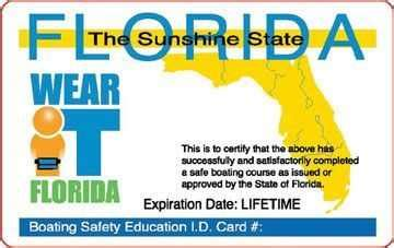 florida boat registration phone number boating safety and education emergency locator beacons