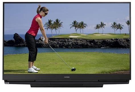 mitsubishi tv color problems mitsubishi tv repair tv repair best repair manual