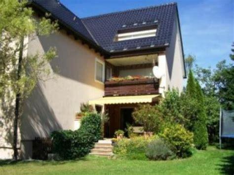 Garten Mieten Olching by Wohnungen Landkreis F 252 Rstenfeldbruck Homebooster
