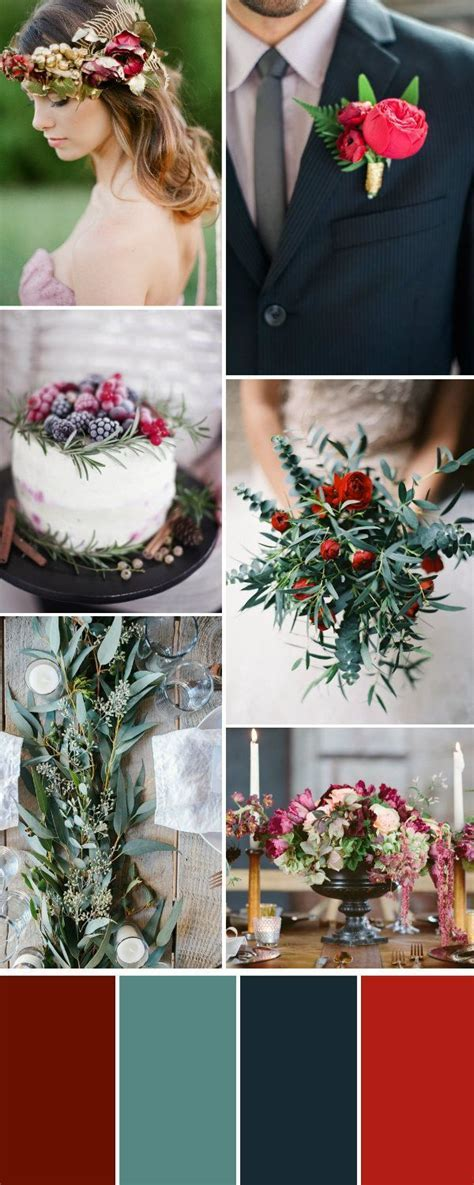 11 best Pantone Top 10 Wedding Color Ideas for Spring 2017