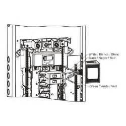 square d by schneider electric hepd80 home electronics protective device circuit breakers
