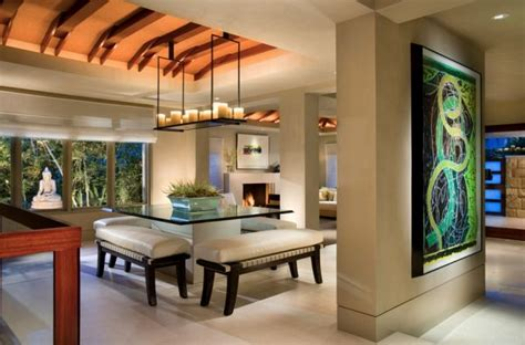 buddha style living room 10 feng shui tips for a happy and harmonious home