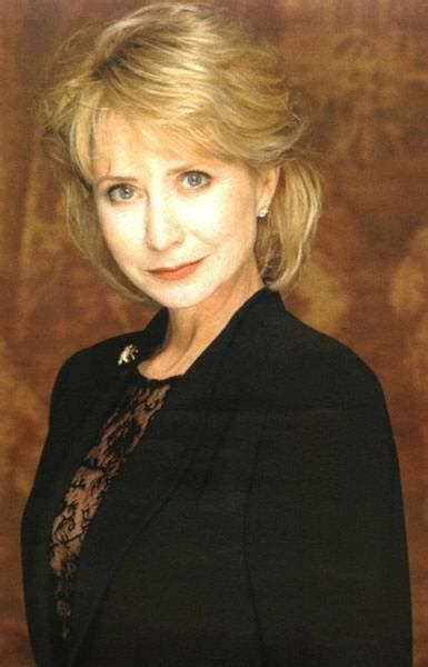 felicity kendal hairstyle the beehive theater felicity kendal