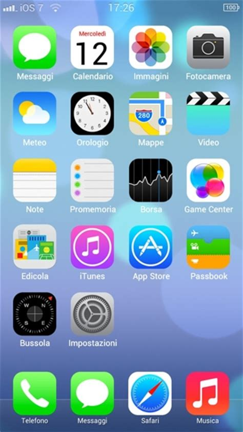 themes to iphone install two winterboard themes to give your iphone an ios