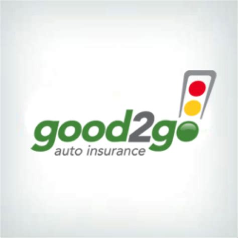 Auto Insurance Philadelphia Pa 2 by Good2go Reviews Auto Insurance Companies Best Company