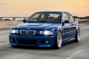 used bmw e46 3 series sports cars for sale ruelspot