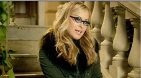 the best of you testo best of you anastacia testo traduzione testi musica