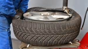 Car Tires In Boulder Are You Looking For New Tires Near Thornton Visit Fisher