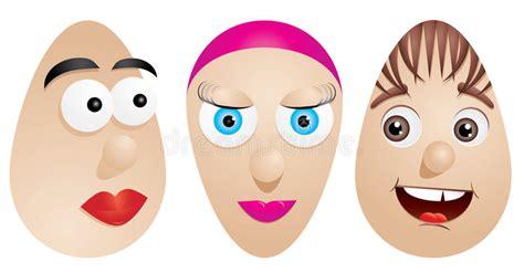 Lustige Gesichter Auf Eiern 5192 lustige gesichter auf eiern lustige gesichter gemalt auf