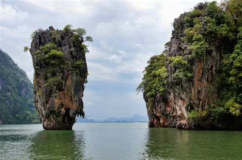 beautiful islands  thailand  visit