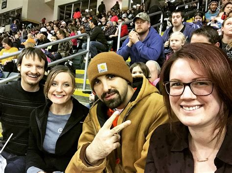 how much is the monster truck show a first timer s guide to monster jam what to expect at