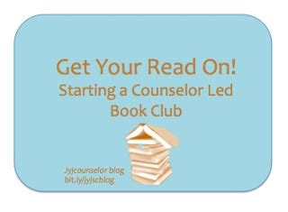 what to get a book club member for grab bag for xmas for 2000 jyjoyner counselor starting a counselor s book club