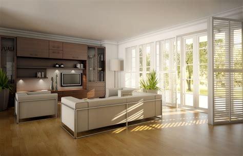 schöne wohnzimmereinrichtung ergonomische wohnzimmergestaltung praktische tipps f 252 rs