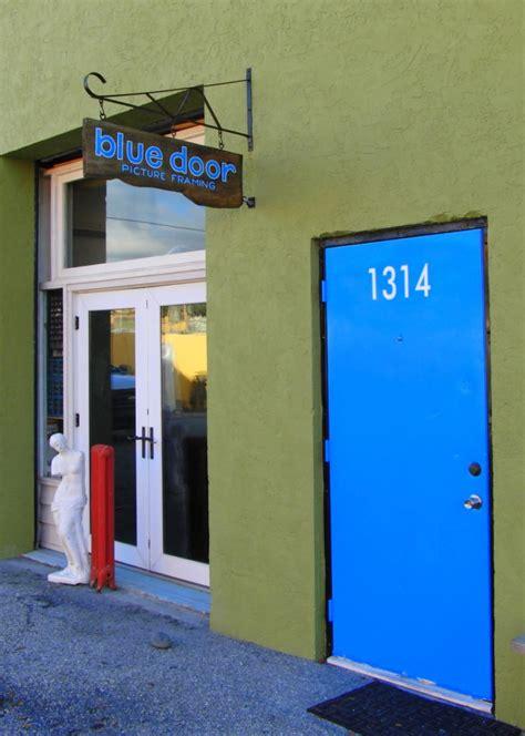 frame design bradenton fl blue door picture framing must see sarasota