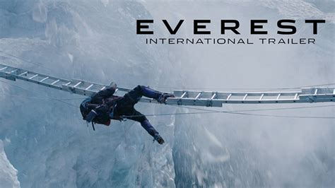 film everest complet everest movie 2015 release date trailer review
