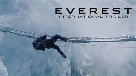 film everest full movie everest movie 2015 release date trailer review