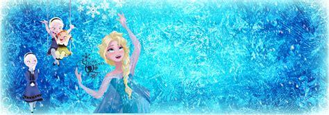 wallpaper frozen tumblr queen elsa