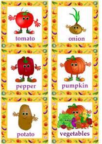 s n vegetables joyful for vegetables day