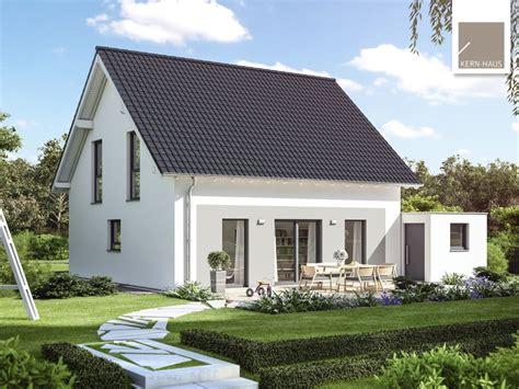 immoscout münchen wohnung kaufen kern haus familienhaus