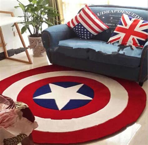 avengers bedroom rug 25 best ideas about avengers bedroom on pinterest