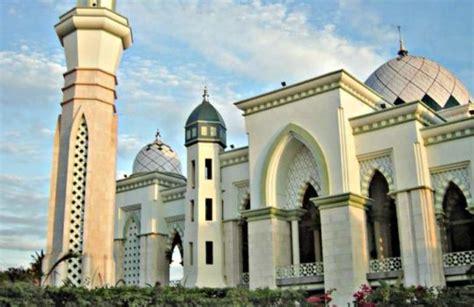 jadwal imsakiyah luwu utara  puasa ramadhan